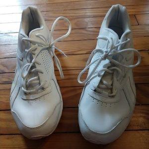 Reebox Men's Sneakers Size 14